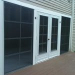 eze-breeze-cabana-double-door-2
