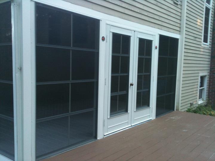 eze-breeze-cabana-double-door-2